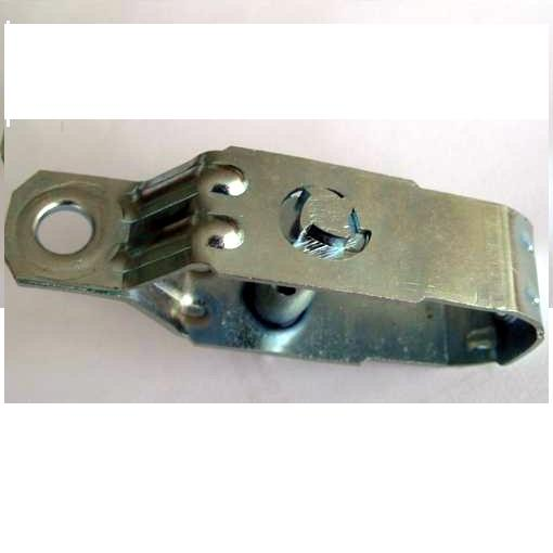 FS-151 ZINC PLATED WIRE TENSIONER