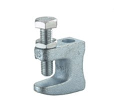 FS-143 BEAM CLAMP